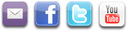 Visit MugsyClicks at Facebook, Twitter and YouTube!